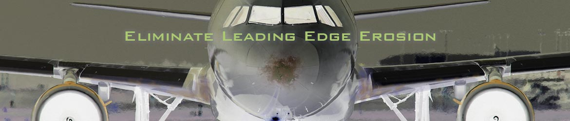 ELIMINATE-AIRCRAFT-LEADING-EDGE-EROSION